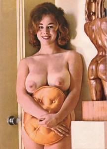Margaret wallace classic big tit legend collection vol vi - 2 3