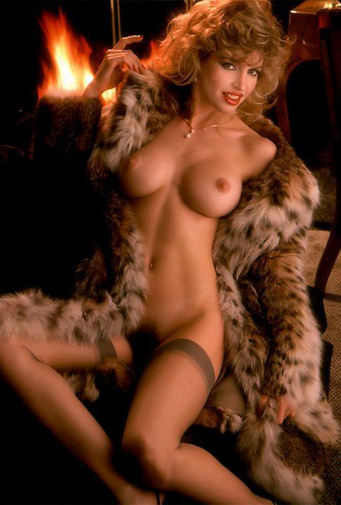 Nude Porn Pics Teen bukkake gangbang