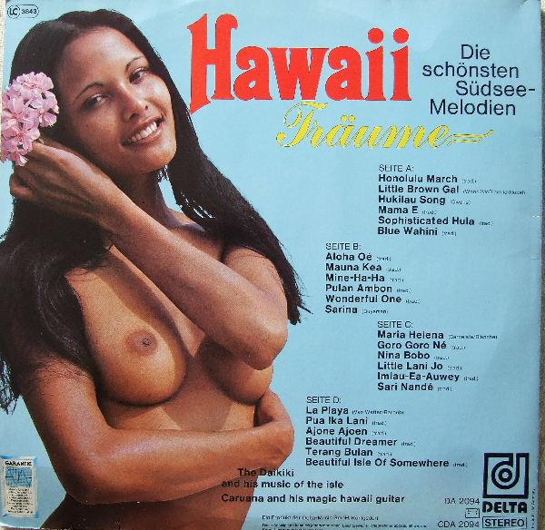 Francois papillon hawaii vice 4 1989 7