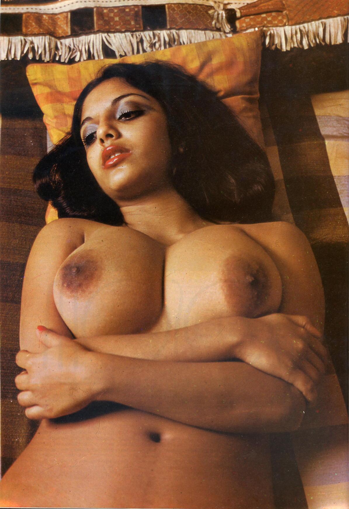 Big ass anal sinnamon love