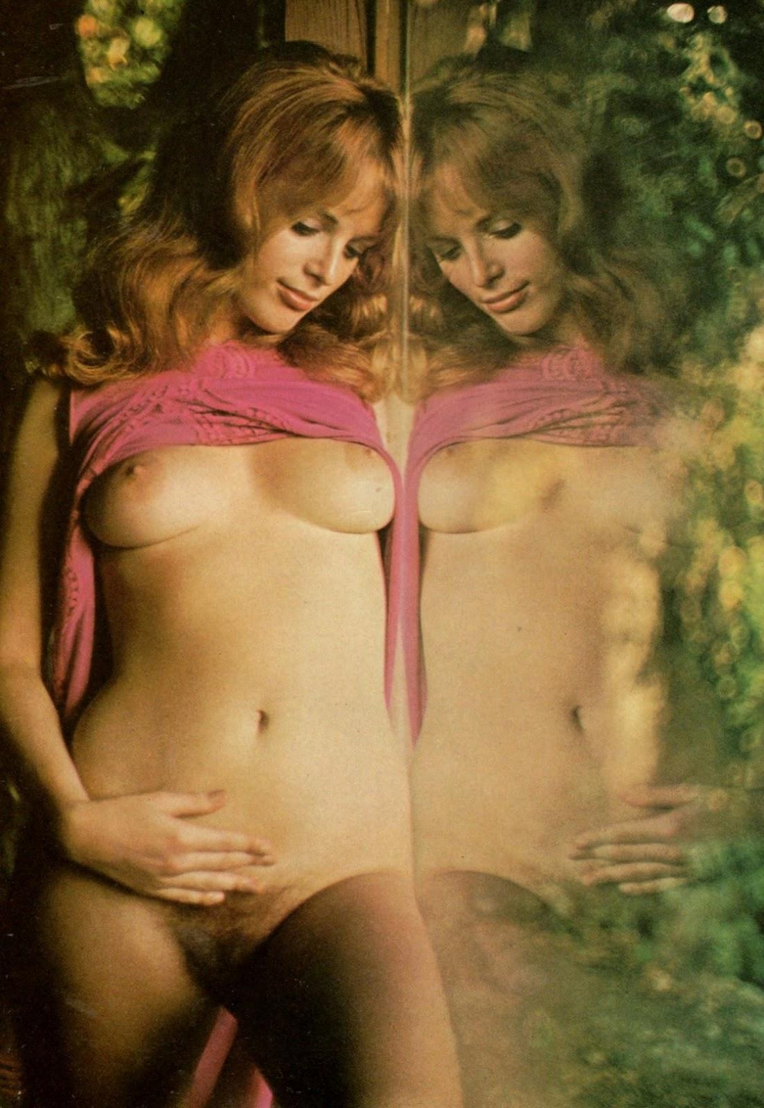 Brigitte maier nude