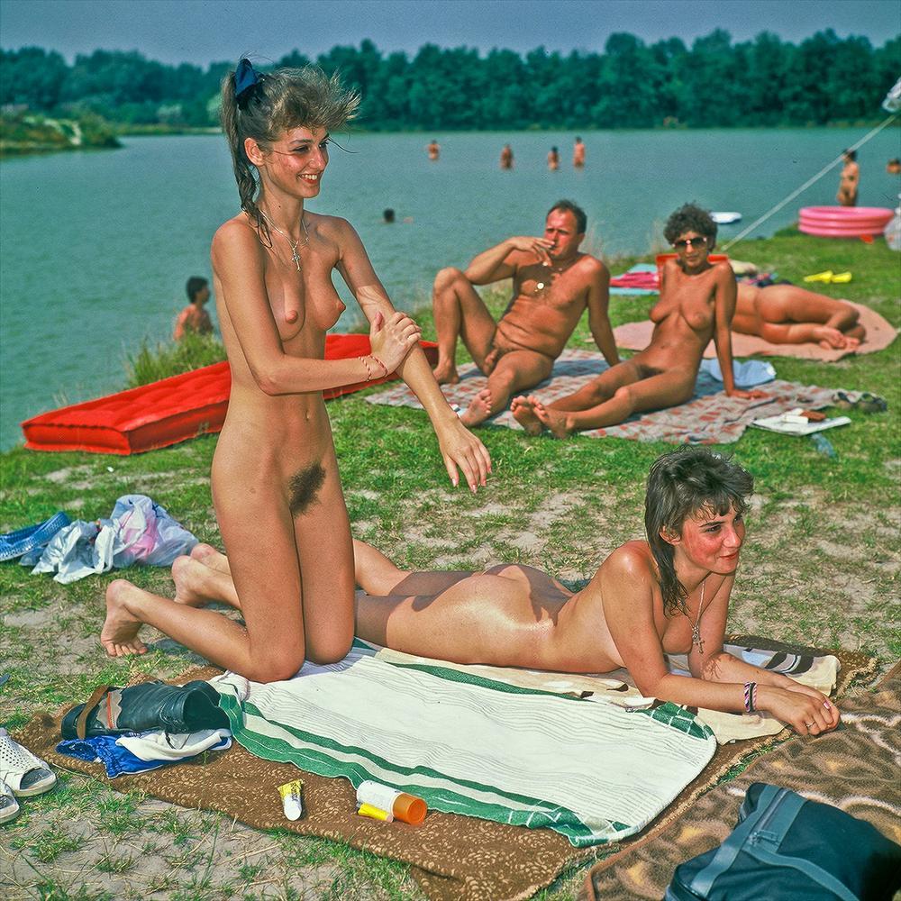 swedish nudist camps
