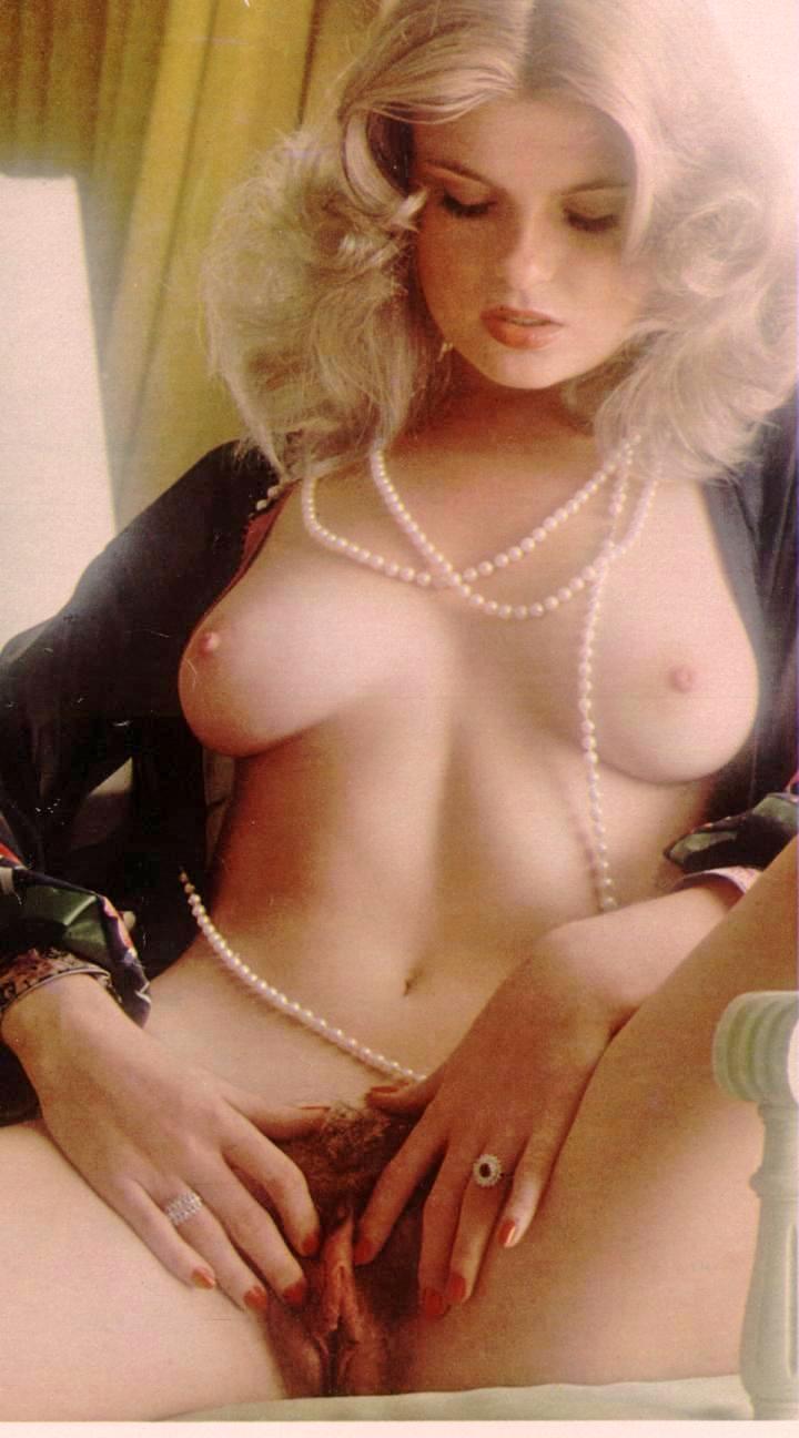 Paula yates mayfair porn shoots — img 11